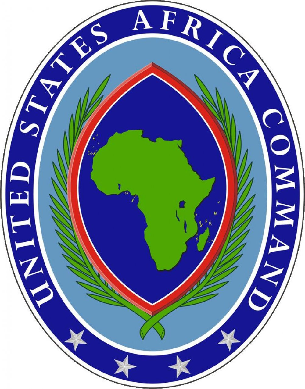 AFRICOM: Protecting US interests disguised as 'military partnerships'