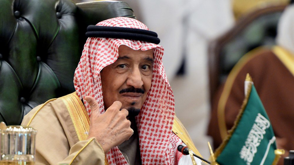 Evolving Saudi foreign policy: Same goal, different threat perceptions