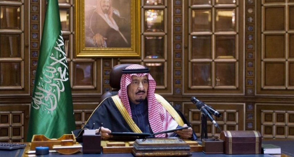 Saudi foreign policy under Salman: same goal, different threat perceptions