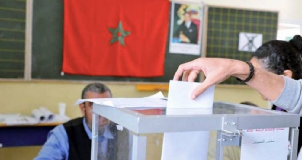 Moroccan Elections: Where process trumps result