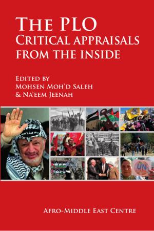 The PLO: Critical appraisals from the inside
