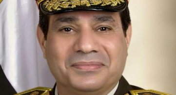 Sisi's Egypt: The illusion of stability and the perpetuation of unrest