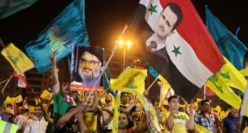 Hizbullah: Stronger domestically, less influential regionally