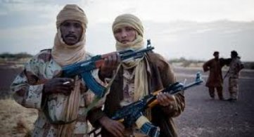 French military intervention will add to Mali's problems