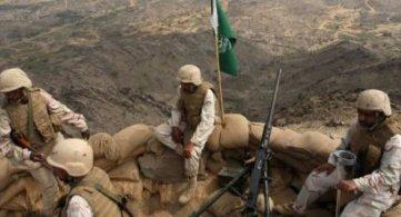 Does Pakistan's refusal to join Saudi Arabia in Yemen indicate a pivot towards Iran?