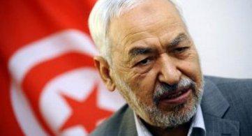 Ennahda's post-election future